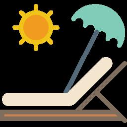 Klima und  Reisewetter