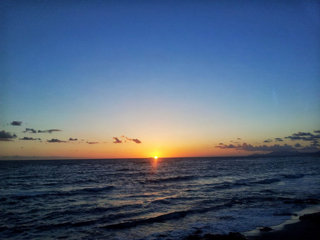 sunset-352033_1920
